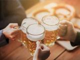 山公主啤酒