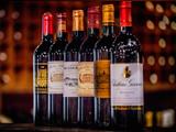 精彩葡萄酒