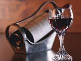 拉斐尔红酒