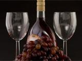古丹妮红酒