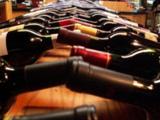 德富堡葡萄酒
