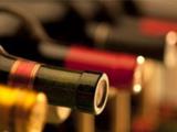 九龙葡萄酒