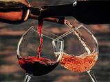 斯洛美葡萄酒