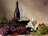 巴黎庄园红酒