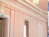 艾丽威尔硅藻艺术壁材