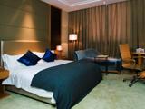 雅乐轩酒店