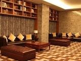 熊猫王子酒店