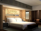 竹海国际酒店