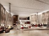 行宫国际酒店