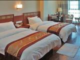 珀林酒店集团