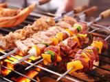 非烤勿擾韓式烤肉