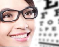 易视康视力矫正中心加盟
