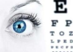 眼康服务中心