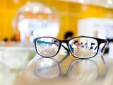 明眸时代视力养护