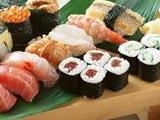 元禄回转寿司