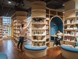 光合作用书屋
