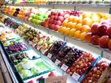 百果鲜水果店