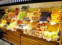 阿范水果店