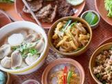 上海登星食品