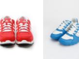 奥特曼童鞋