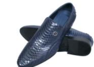 加菲猫童鞋