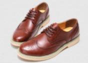 CharlesKeith鞋业