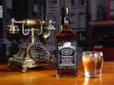 百富威士忌
