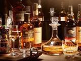 皇家天岑威士忌