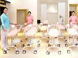菩提心母婴月子会所