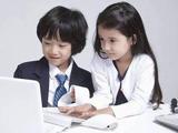 学库网在线教育