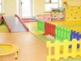Little Land国际儿童成长中心