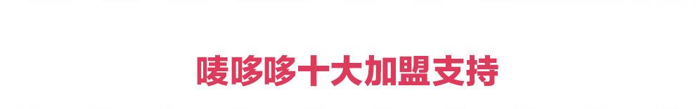唛哆哆KTV--十大加盟支持