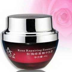 美丽莱进口美妆加盟产品4