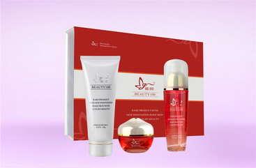美麗萊進口美妝加盟產品14
