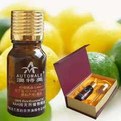 美麗萊進口美妝加盟產品6