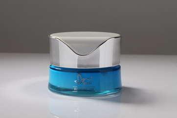 美丽莱进口美妆加盟产品11