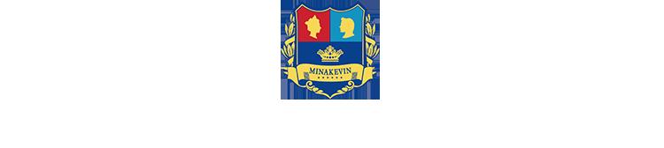 米娜凯威加盟多少钱