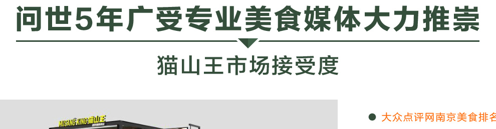 山猫王榴莲甜品-品牌荣誉