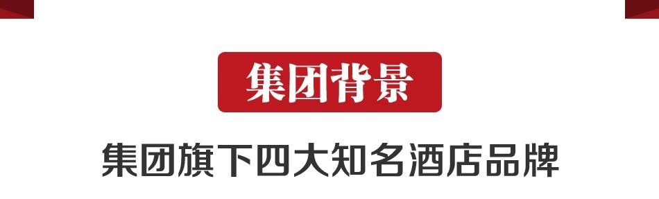 青藤酒店集团——集团背景