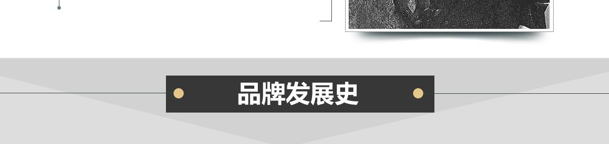 施塔曼鋁包木門窗_品牌發展史料