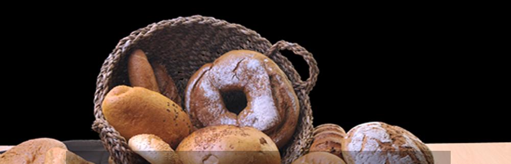 提拉米酥--全球加盟网
