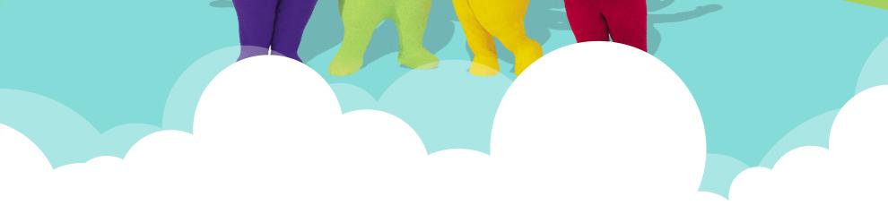 天线宝宝早教中心--天线宝宝英式早教,轻松盈利价值品牌
