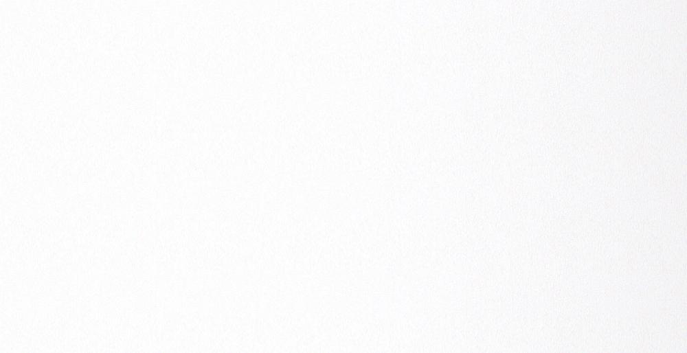 鏌忔┍鏂瑰お闆嗗洟楂樼鍘ㄦ煖鍝佺墝--浜у搧灞曠ず