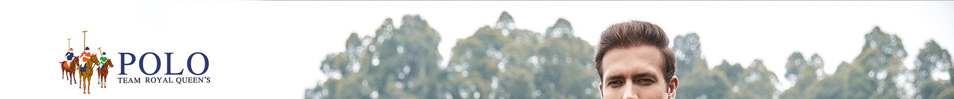 皇家保罗男装 品牌代理招商 加盟条件-全信加盟网