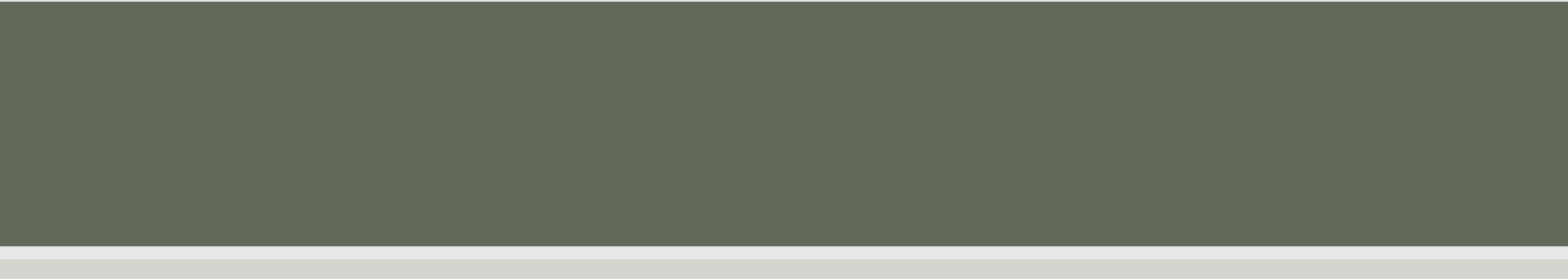 老银庄银饰加盟-全信加盟网