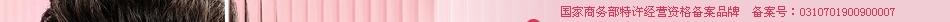 路易·香浓——品牌优势