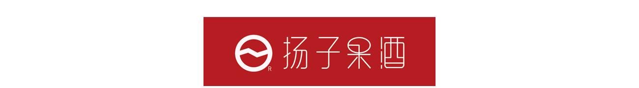扬子果酒_全信加盟网