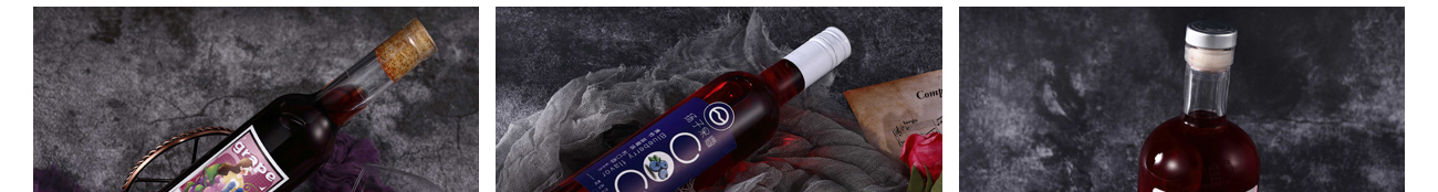 扬子果酒_产品展示