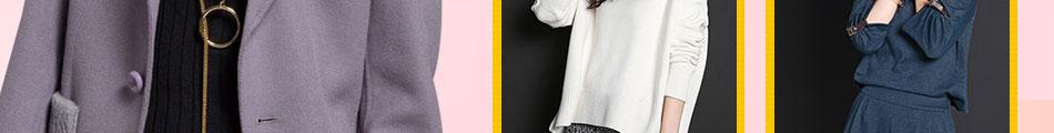 优尚美女装加盟女装加盟店10大品牌