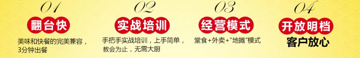 鱼一刀鲜汤酸菜鱼_品牌优势